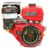 Бензиновые двигатели (Воздушное охлаждение)