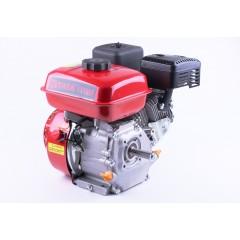 Двигатель 170F - (под шпонку Ø19мм) (7 л.с.)
