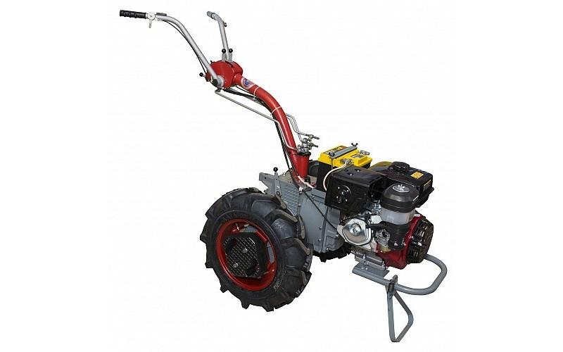 Бензиновый мотоблок Мотор Сич МБ-13Е