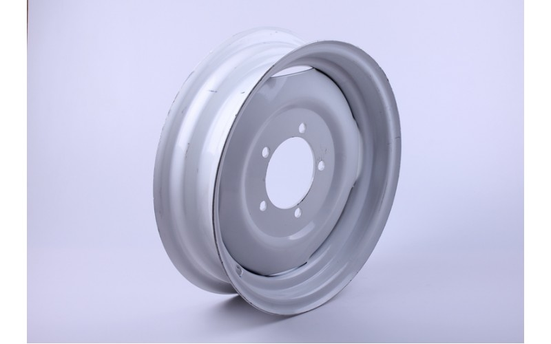 Диск переднего колеса 5.00х15 DF240