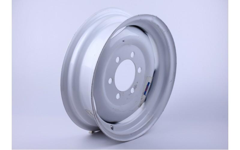 Диск переднего колеса 6.00x16 DF244