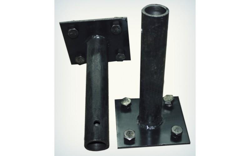 Ступицы 30/210 мм (Нева) (Полтава)