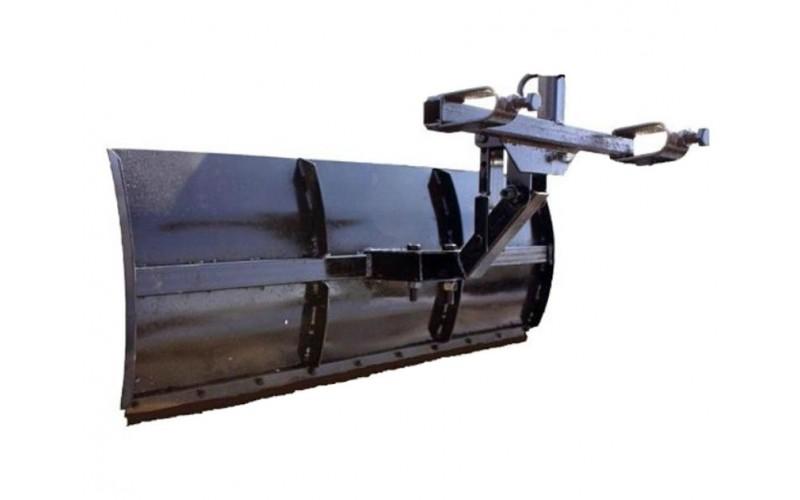 Лопата-отвал (для мотоблоков с воздушным и водяным охлаждением)