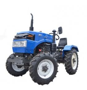 Запчасти по модели трактора
