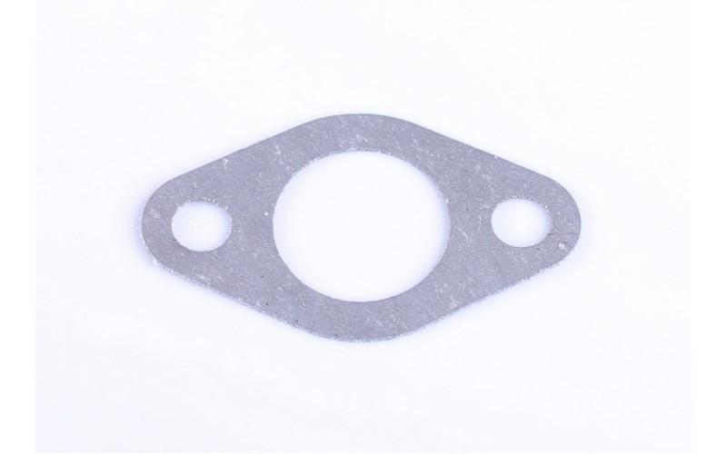 Прокладка глушителя - 156F