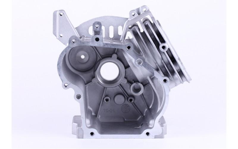 Блок двигателя - 156F