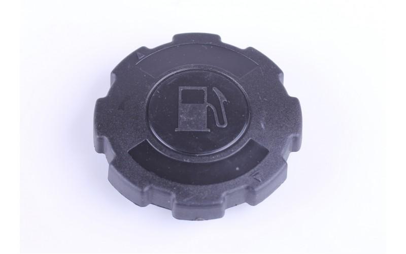 Крышка бака - 156F