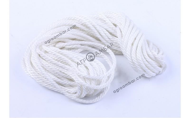 Веревка стартера (10м) (168F/170F)