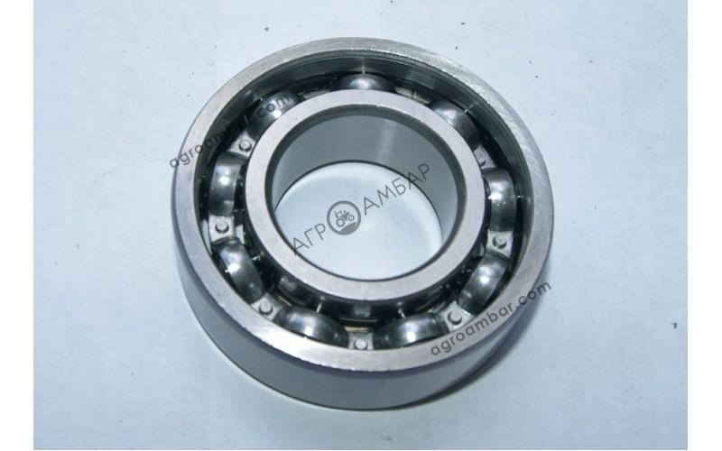 Подшипник 6205 (168F/170F). тип-1