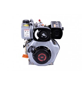 Запчасти к двигателю 170D (4 л.с. дизель)