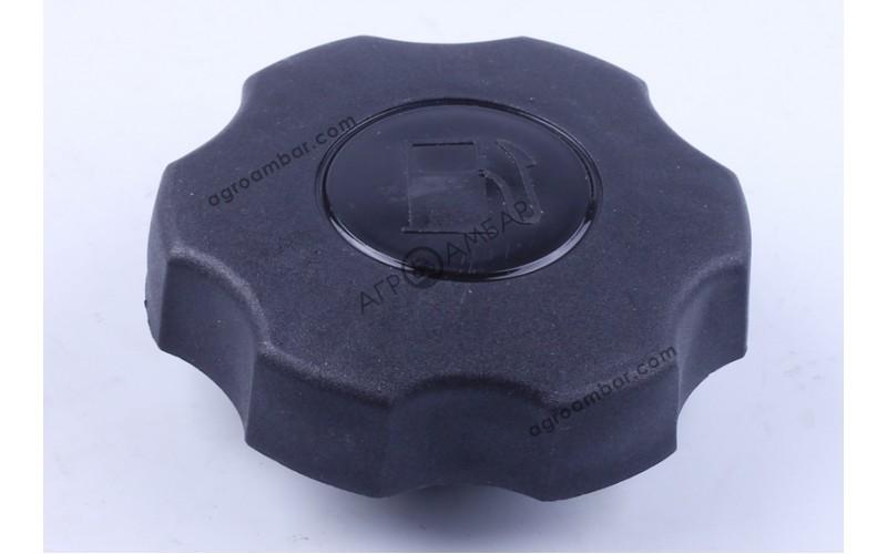 Крышка бака топливного (177F)