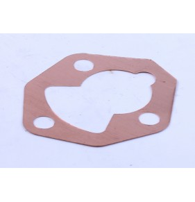Прокладка топливного насоса (178F/186F)