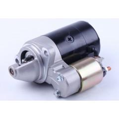 Стартер электрический (левое вращение) (178F)