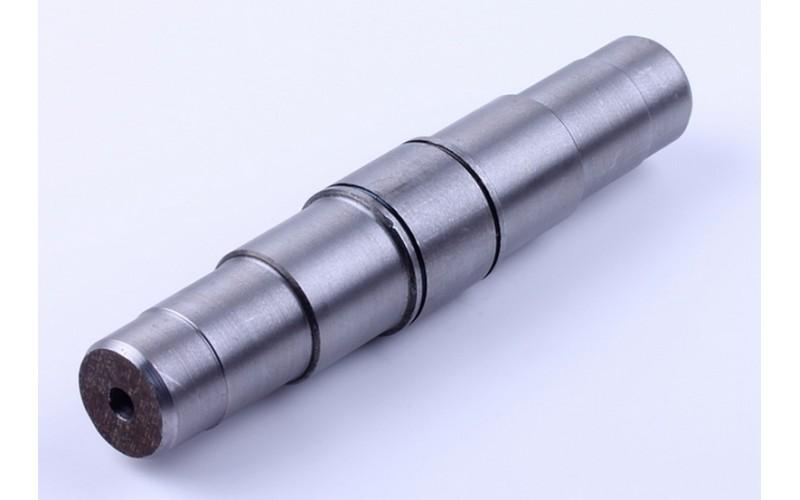 Вал дифференциала L-161mm (R175/R180/R190/R195)