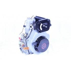 Запчасти к двигателю 188D (11 л.с. дизель)