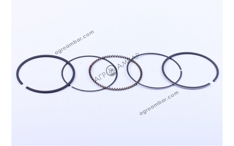 Кольца 70,25мм (170F)