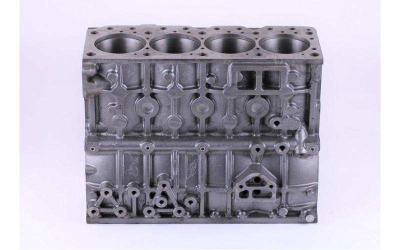 Блок цилиндров 4L22BT ( 4L22BT-01111 )