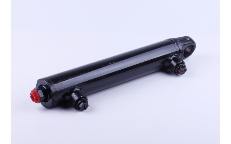 Гидравлический цилиндр рулевого механизма в сборе (DongFeng 354/404)