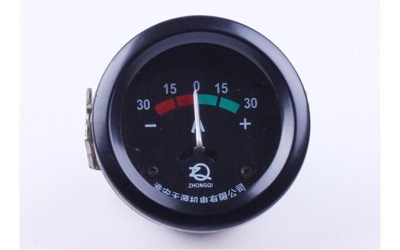 Амперметр (DongFeng 240/244)