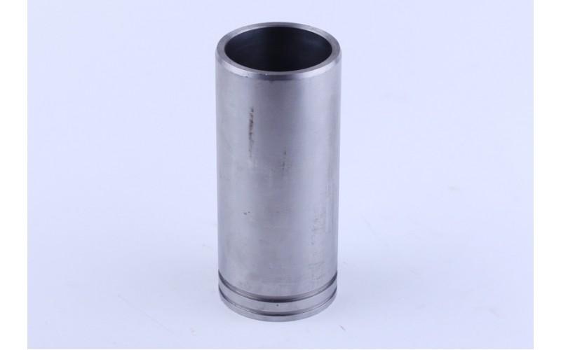 Гидравлический цилиндр  (Foton 244, ДТЗ 244, Jinma 244/264)