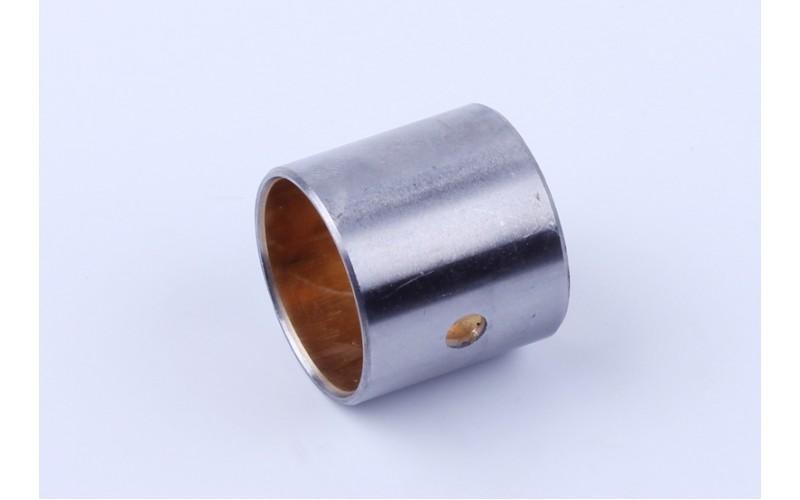 Втулка шатуна L-27mm, D-29mm, D(внт.)-26mm LLC380