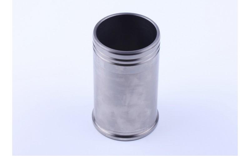 Гильза цилиндра D-80mm LLC380