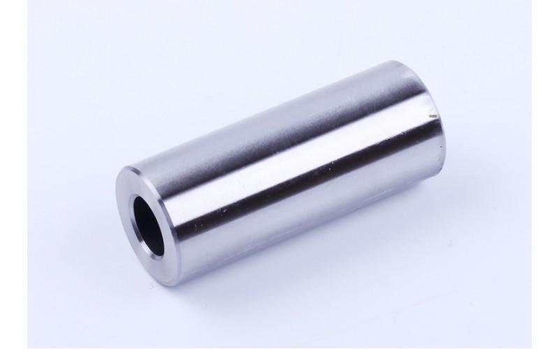 Палец поршневой L-64mm, D-26mm LLC380