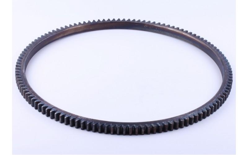 Венец маховика Z-141 (ZS/ZH1100)