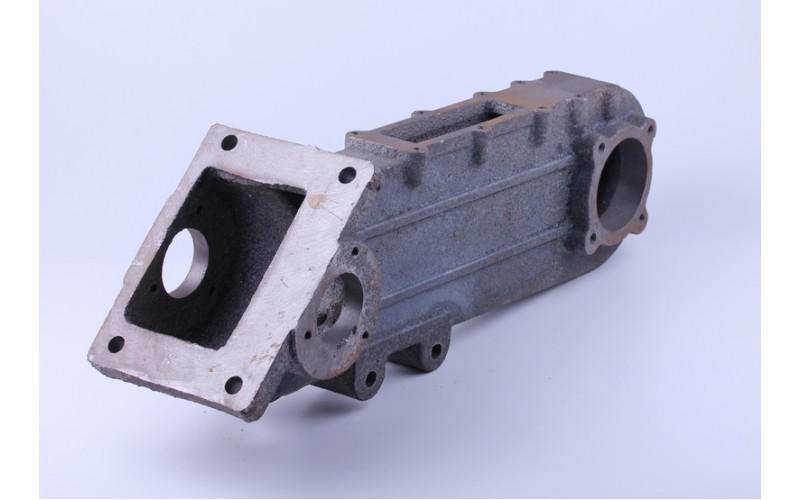 Корпус редуктора фрезы (175R/180R/190R/195R)