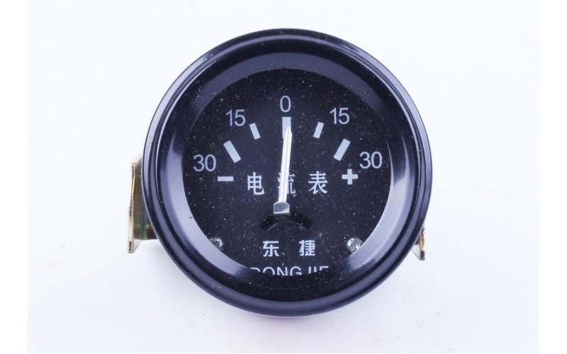 Амперметр (Xingtai) (Синтай)