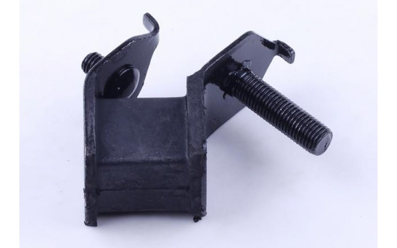 Амортизатор-шпилька 10 mm (узкий) - GN 5-6 KW