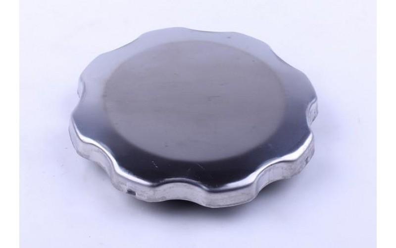 Крышка бака топливного - GN 5-6 KW