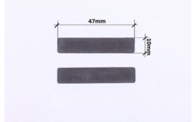 ЛЕПЕСТКОВЫЙ КЛАПАН — К47 — компрессор