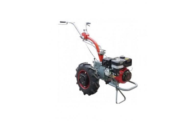 Бензиновый мотоблок Мотор Сич МБ-9
