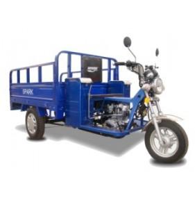 Запчасти на мотоциклы (ZUBR/CB/CG/F5)